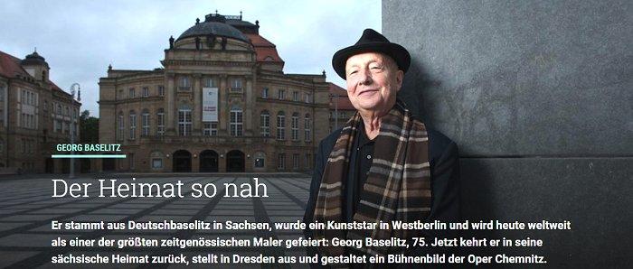 fotos chemnitz ortsteil rottluff