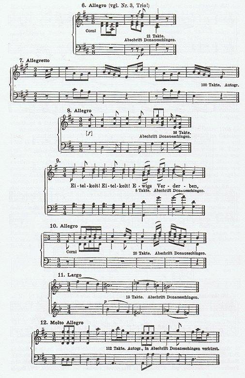 Holländische Nationalhymne