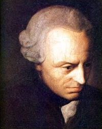 Kant essay